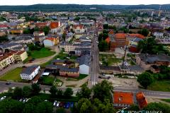 wejherowo9